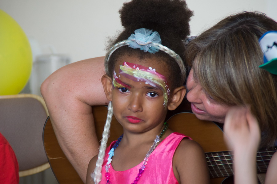 Kindergarten-Abschlussfest-2019-70_Bildgröße-ändern