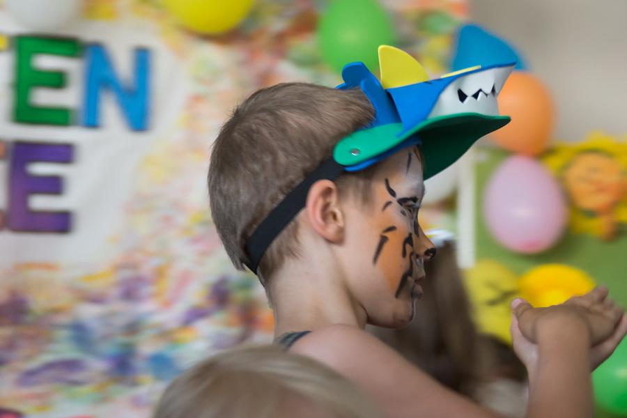 Kindergarten-Abschlussfest-2019-72_Bildgröße-ändern