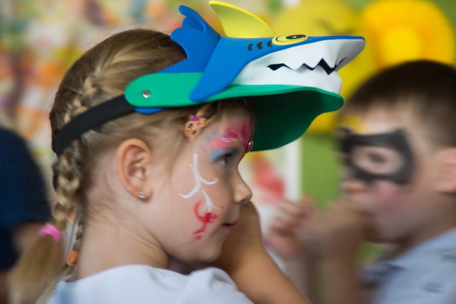 Kindergarten-Abschlussfest-2019-73_Bildgröße-ändern