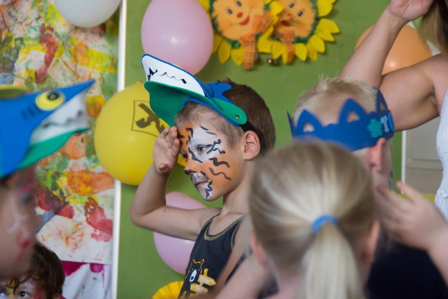 Kindergarten-Abschlussfest-2019-74_Bildgröße-ändern