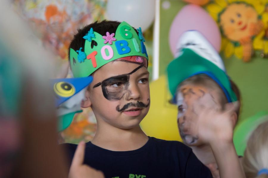 Kindergarten-Abschlussfest-2019-75_Bildgröße-ändern