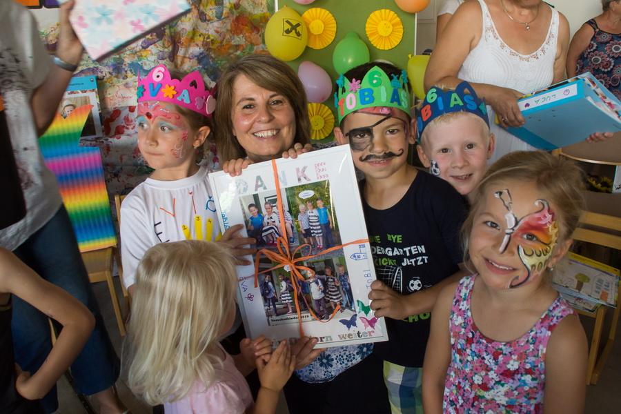 Kindergarten-Abschlussfest-2019-77_Bildgröße-ändern