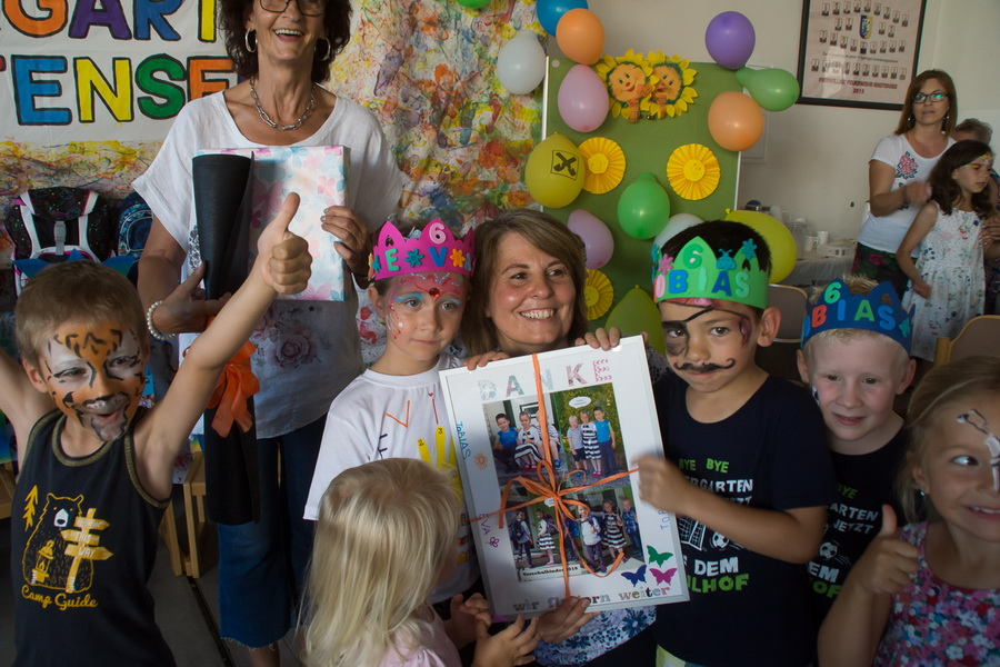 Kindergarten-Abschlussfest-2019-78_Bildgröße-ändern
