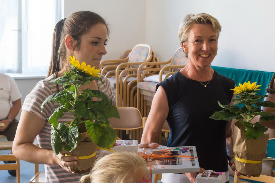Kindergarten-Abschlussfest-2019-79_Bildgröße-ändern