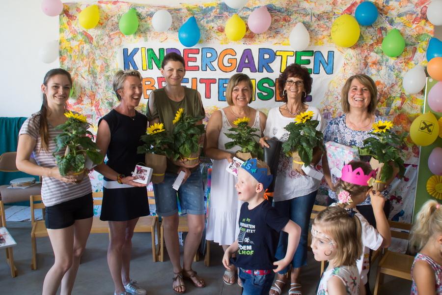 Kindergarten-Abschlussfest-2019-80_Bildgröße-ändern