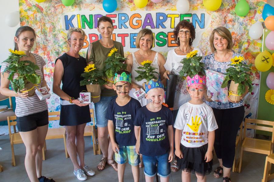 Kindergarten-Abschlussfest-2019-81_Bildgröße-ändern