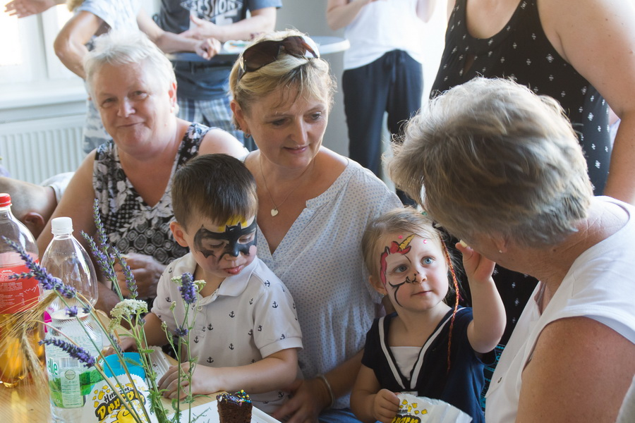 Kindergarten-Abschlussfest-2019-83_Bildgröße-ändern