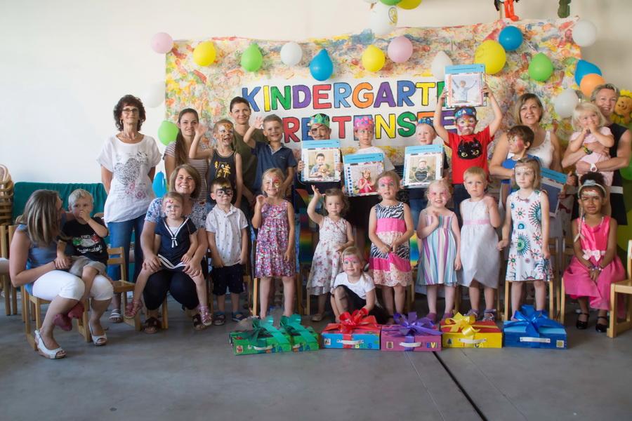 Kindergarten-Abschlussfest-2019-86_Bildgröße-ändern
