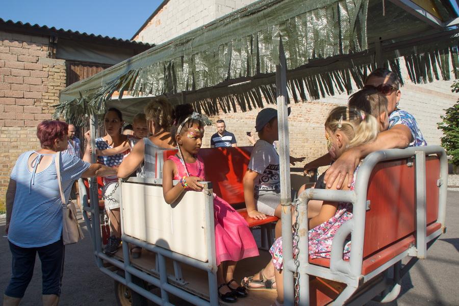 Kindergarten-Abschlussfest-2019-88_Bildgröße-ändern