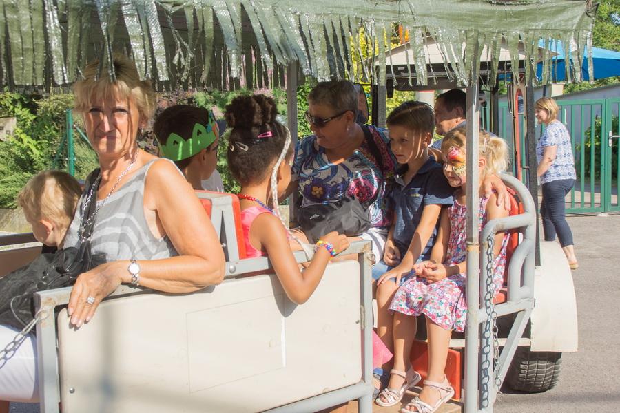 Kindergarten-Abschlussfest-2019-89_Bildgröße-ändern