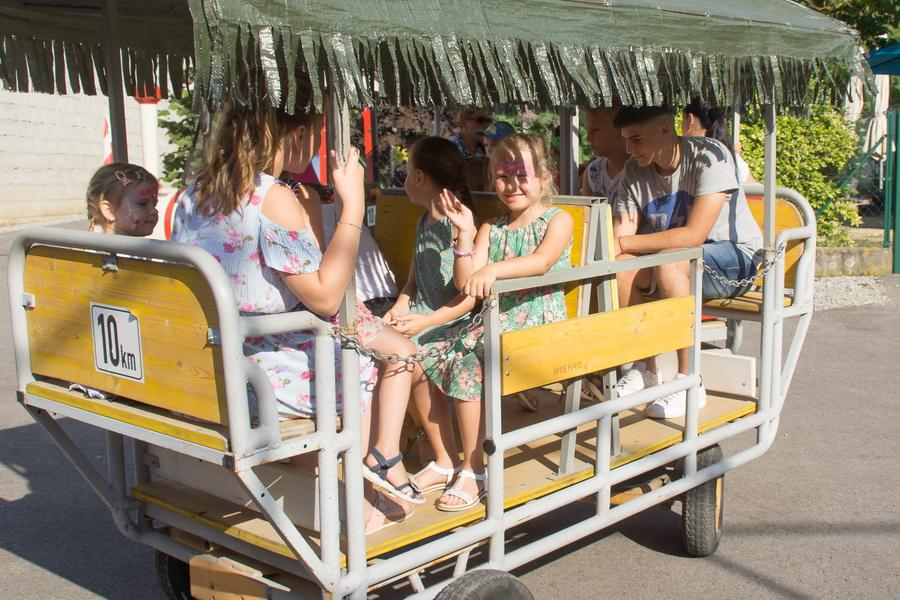 Kindergarten-Abschlussfest-2019-90_Bildgröße-ändern
