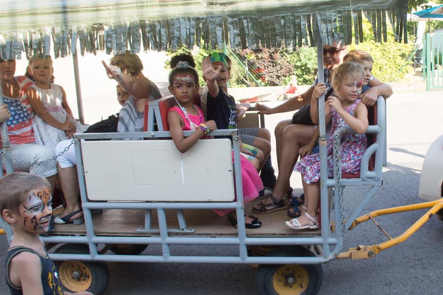 Kindergarten-Abschlussfest-2019-93_Bildgröße-ändern