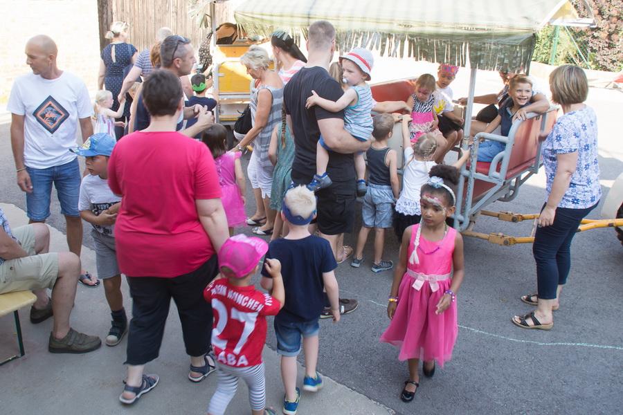 Kindergarten-Abschlussfest-2019-95_Bildgröße-ändern