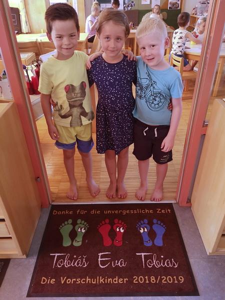 Kindergarten-Abschlussfest-2019-97_Bildgröße-ändern