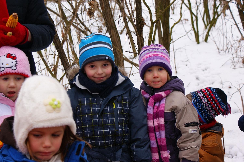 Kindergarten-Jager-Hansi-14