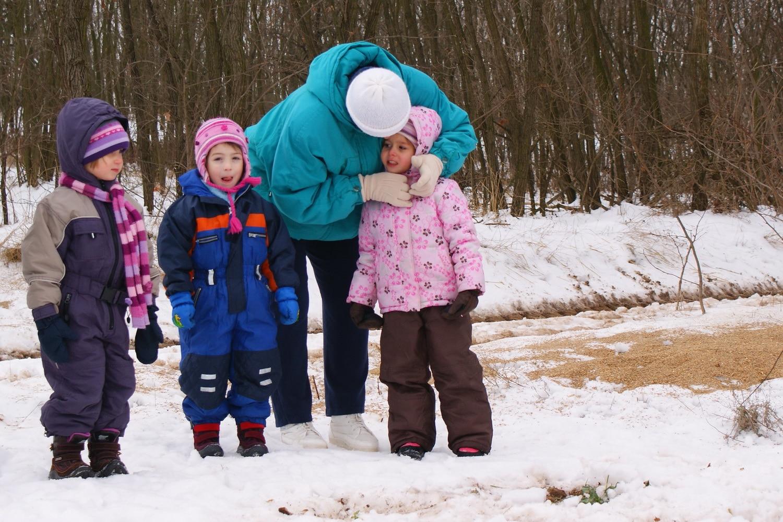 Kindergarten-Jager-Hansi-30