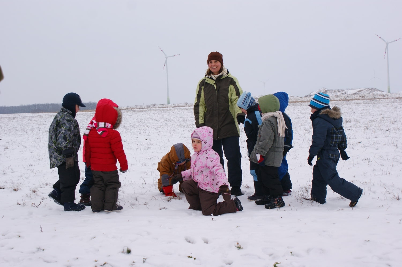 Kindergarten-Jager-Hansi-47
