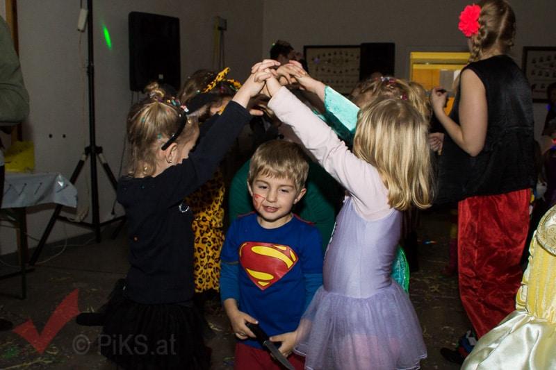 kindermaskenball_breitensee_69