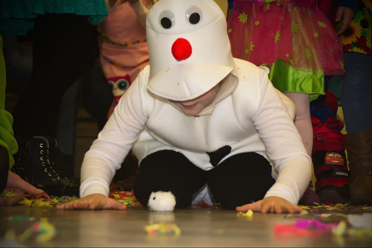 Kindermaskenball 106