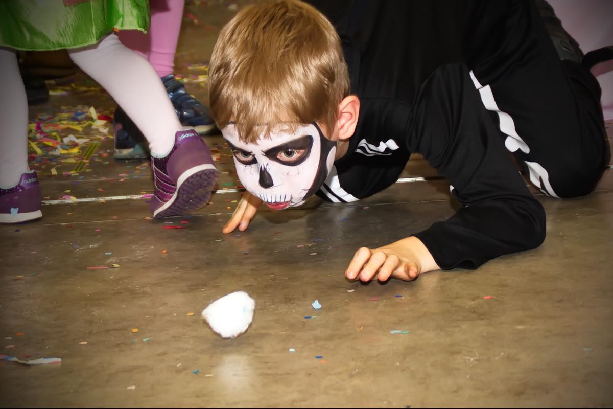 Kindermaskenball 107