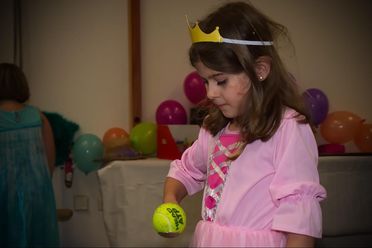 Kindermaskenball 54