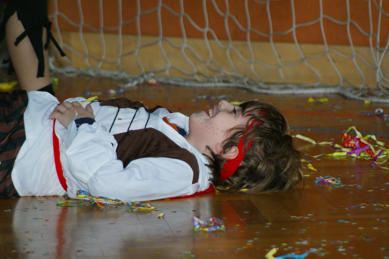 Kindermaskenball-in-Marchegg-30