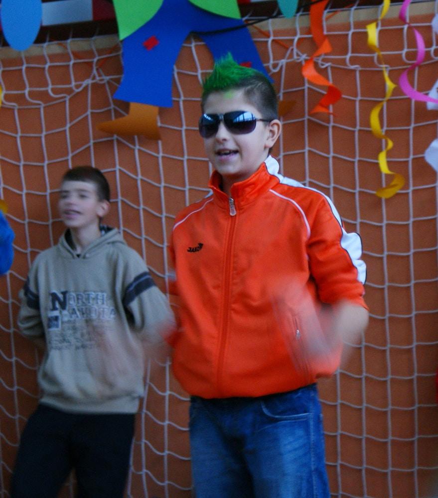 Kindermaskenball-in-Marchegg-73