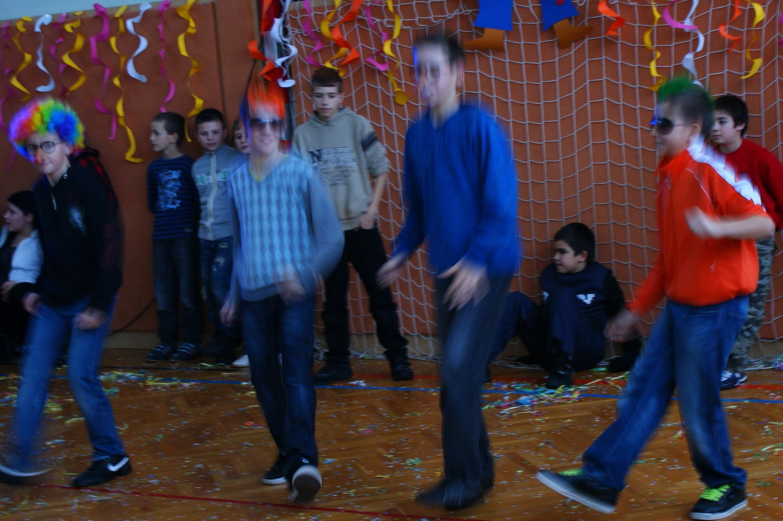 Kindermaskenball-in-Marchegg-75