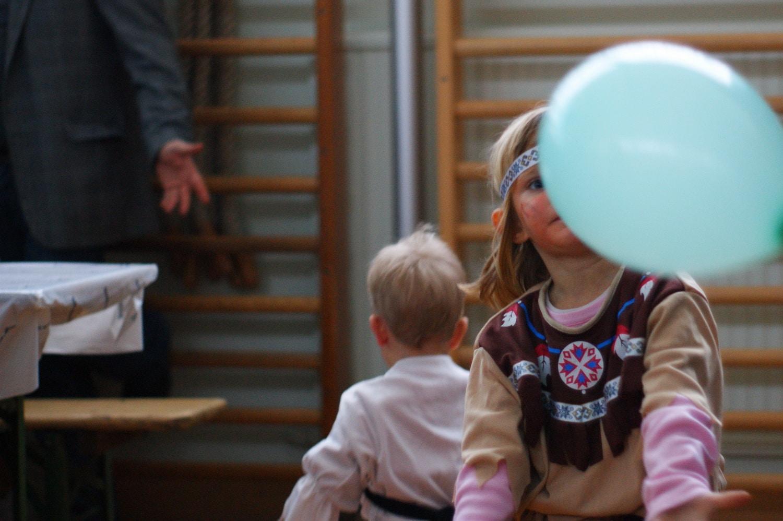 Kindermaskenball-in-Marchegg-81