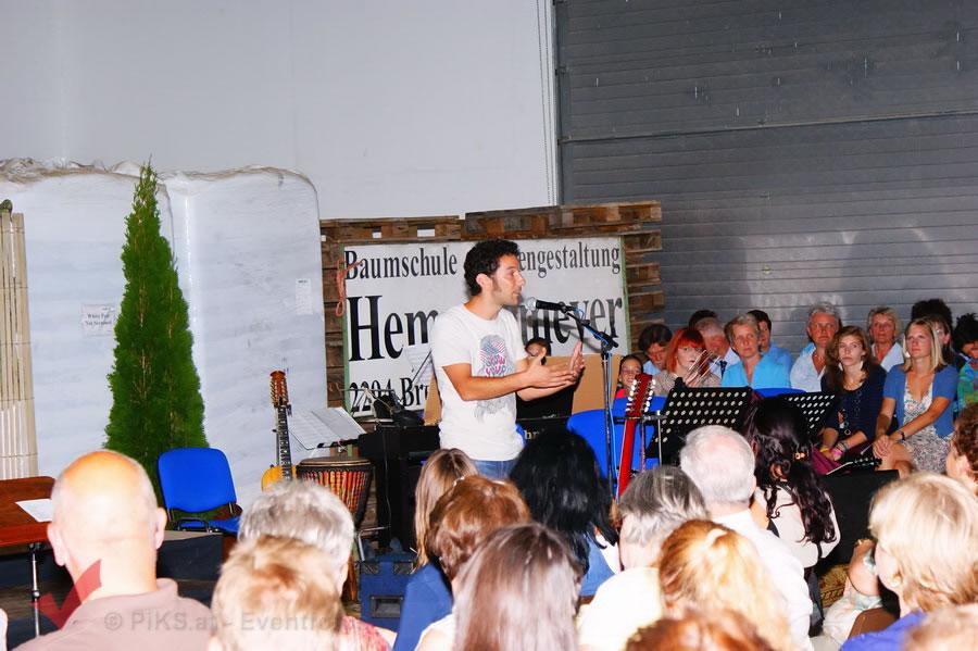 kirchenchor_breitensee_konzert_001