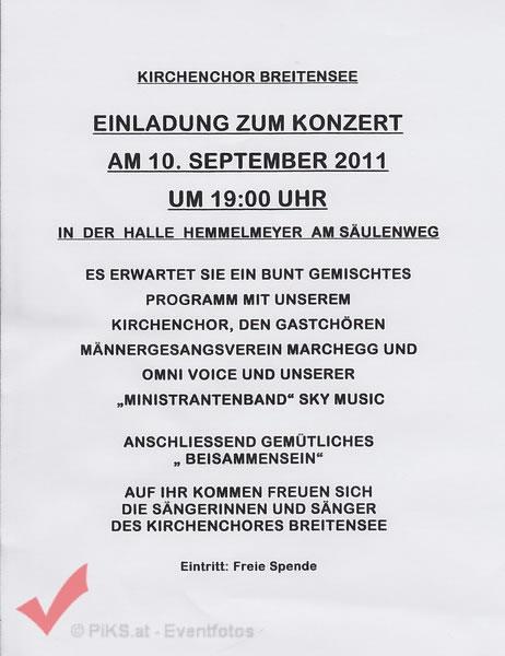 kirchenchor_breitensee_konzert_002
