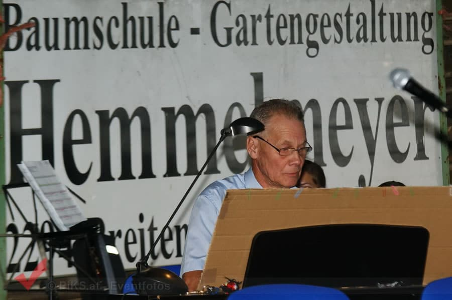 kirchenchor_breitensee_konzert_022