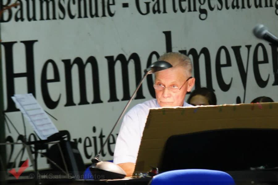 kirchenchor_breitensee_konzert_023