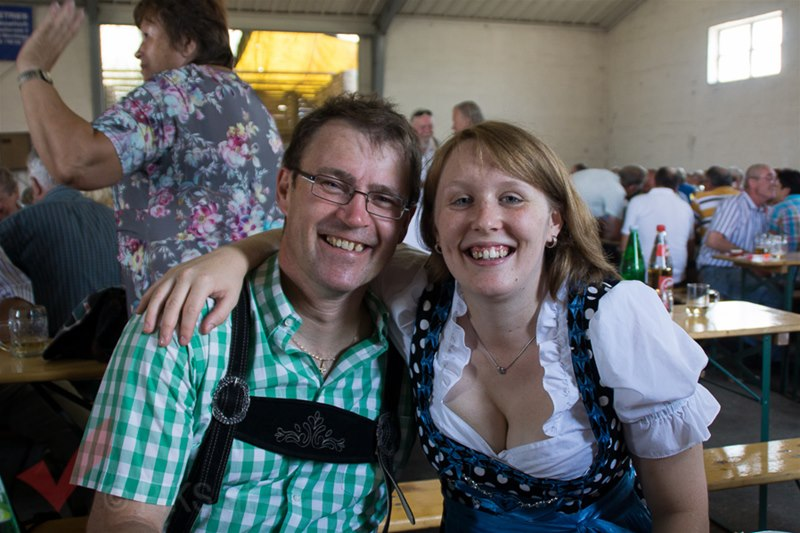 kirtag_breitensee_099