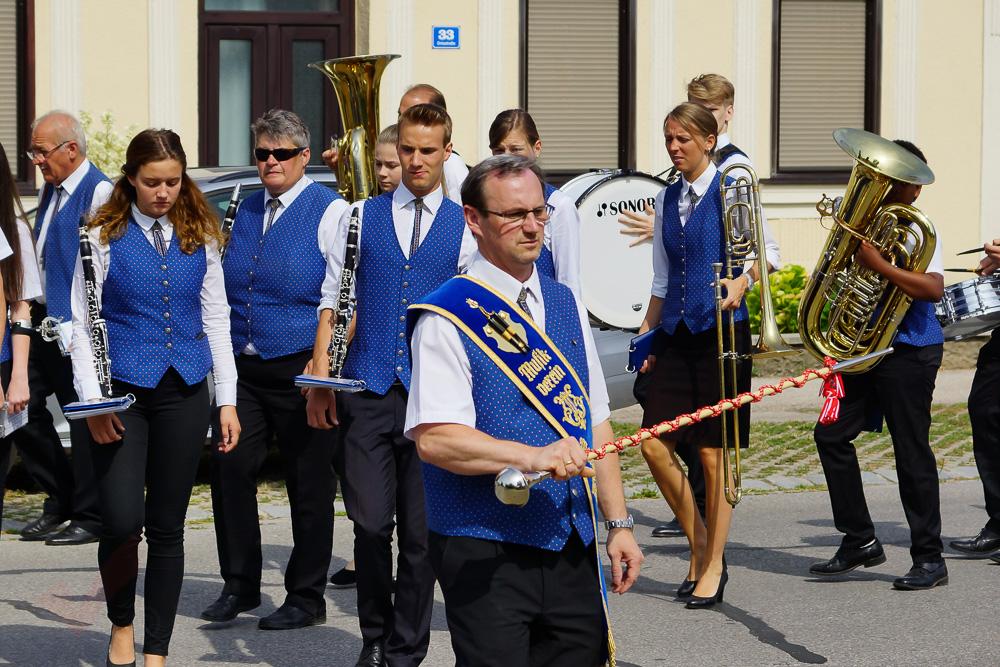Kirtag Breitensee 2017 017