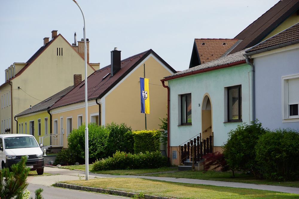 Kirtag Breitensee 2017 029