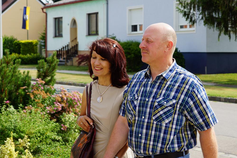 Kirtag Breitensee 2017 041
