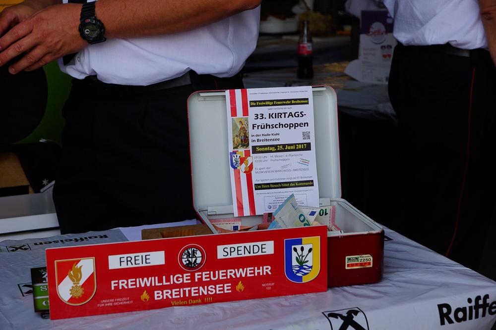 Kirtag Breitensee 2017 049