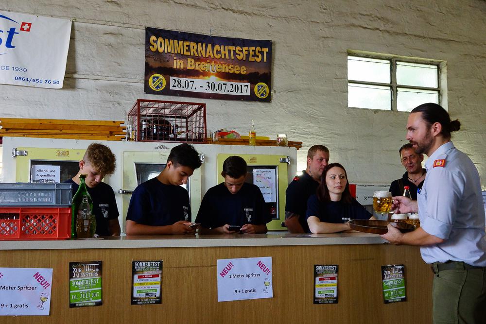 Kirtag Breitensee 2017 053