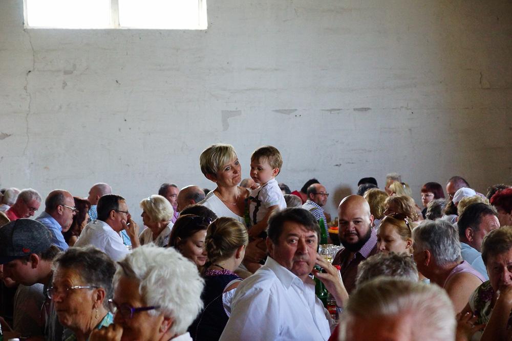 Kirtag Breitensee 2017 055