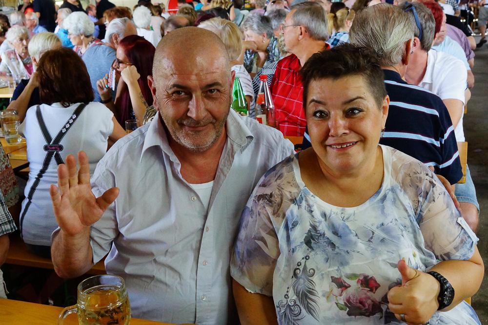 Kirtag Breitensee 2017 063