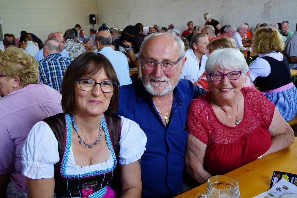 Kirtag Breitensee 2017 065