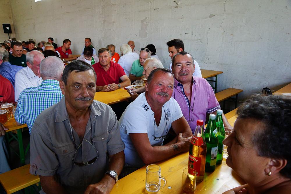 Kirtag Breitensee 2017 069