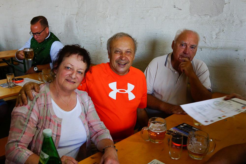 Kirtag Breitensee 2017 072