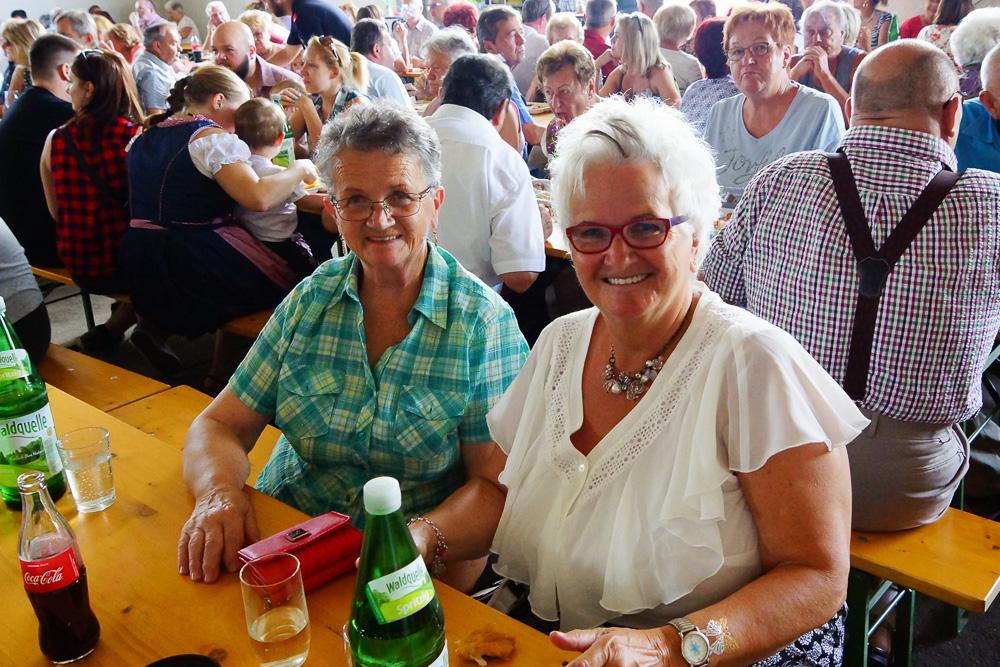 Kirtag Breitensee 2017 075