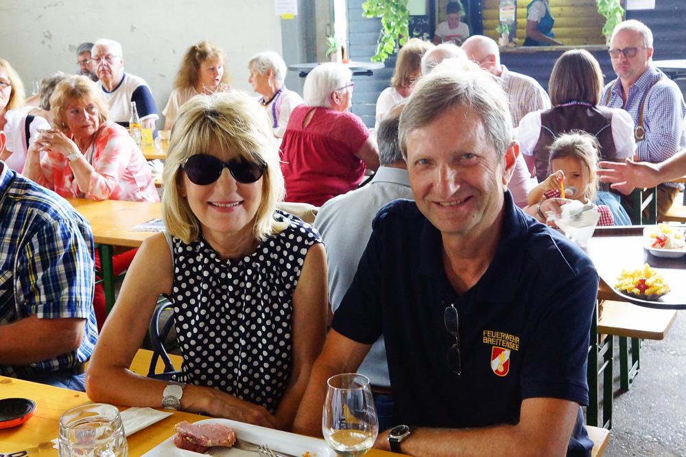 Kirtag Breitensee 2017 078