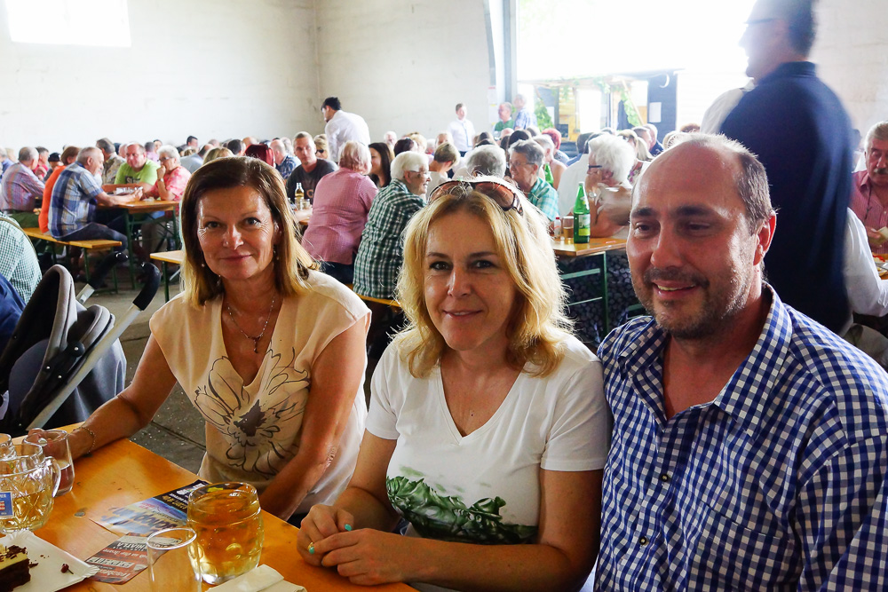 Kirtag Breitensee 2017 086