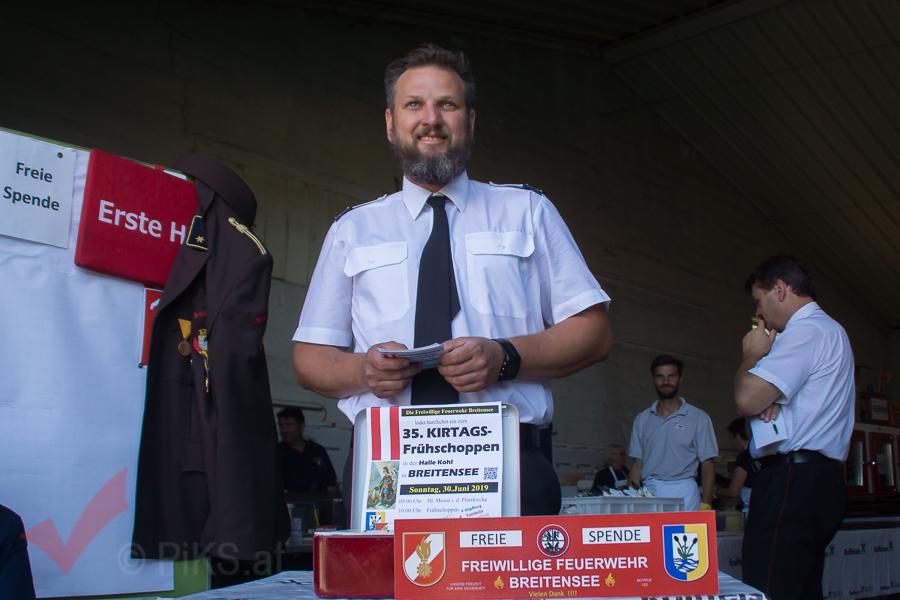Frühschoppen-2019-053