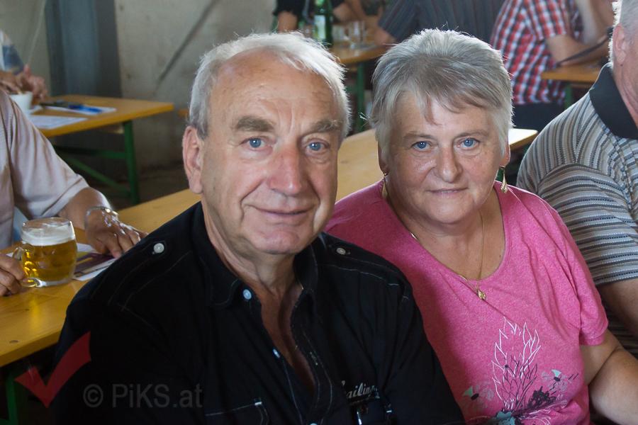 Frühschoppen-2019-083