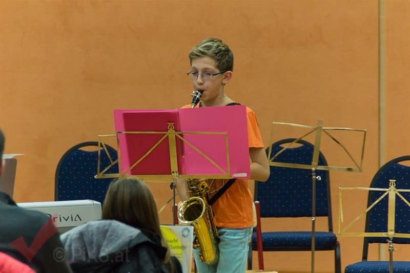 musikschule_marchegg_konzert_1